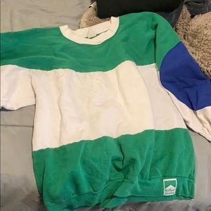 Vintage Marlboro Sweatshirt
